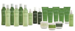 Loma Products